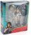 Action Figure Mulher Maravilha Liga da Justiça Mafex - Dc Comics  - Imagem 8