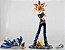 Action Figure Yugi Muto - Yu-Gi-Oh! Duel Monsters - Imagem 3