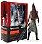 Action Figure Pyramid Head - Silent Hill 2 - Imagem 1