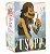 Figure Estátua Usopp 12Cm One Piece - Animes Geek - Imagem 5