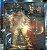 Action Figure Kazuya Mishima 25cm - Tekken - Imagem 4