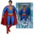 Action Figure Superman 1978 Christopher Reeve - Neca - Imagem 1