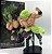 Estátua Broly Super Saiyajin Lendário - Dragon Ball - Imagem 6