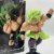 Estátua Broly Super Saiyajin Lendário - Dragon Ball - Imagem 5
