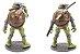 Kit com 04 Action Figures Tartarugas Ninjas - Anime Geek - Imagem 6