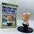 Figure Estátua Oolong Dragon Ball - Animes Geek - Imagem 3