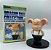 Figure Estátua Oolong Dragon Ball - Animes Geek - Imagem 2