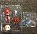 Action Figure Kawaii Flash DC Comics - Liga da Justiça - Imagem 4