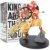 Estátua Usopp 15cm One Piece - Animes Geek  - Imagem 1