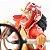 Estátua Usopp 15cm One Piece - Animes Geek  - Imagem 4
