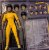 Action Figure Bruce Lee Jogo da Morte - Cinema Geek - Imagem 8