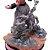 Figure Estátua Super Boo 50cm - Dragon Ball Z - Imagem 6