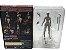 Action Figure Bubble Head Nurse - Silent Hill 2 - Imagem 5