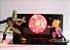 Estátua Cell VS. Gohan Super Saiyajin Com LED - Dragon Ball Z - Imagem 5