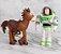 Pack com 07 Figures Toy Story Pixar - Cinema Geek - Imagem 3