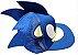 Boné Chapéu Ajustável - Sonic The Hedgehog - Imagem 2