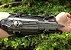 Réplica Cosplay Lâmina Oculta Edward Kenway Assassin's Creed - Neca - Imagem 2