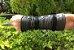 Réplica Cosplay Lâmina Oculta Edward Kenway Assassin's Creed - Neca - Imagem 3