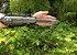 Réplica Cosplay Lâmina Oculta Edward Kenway Assassin's Creed - Neca - Imagem 4