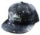 Boné Chapéu Ajustável Starry Sky - Fortnite - Imagem 2