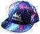 Boné Chapéu Ajustável Starry Sky - Fortnite - Imagem 1