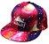 Boné Chapéu Ajustável Starry Sky - Fortnite - Imagem 4