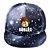 Boné Chapéu Ajustável Starry Sky - Roblox - Imagem 2