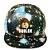 Boné Chapéu Ajustável Starry Sky - Roblox - Imagem 3