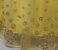 Fantasia Princesa Branca de Neve - Cosplay Infantil - Imagem 6
