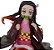 Estátua Nezuko Kamado Demon Slayer - Kimetsu No Yaiba - Imagem 5