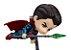Action Figure Nendo Superman - Dc Heroes    - Imagem 4