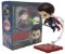 Action Figure Nendo Superman - Dc Heroes    - Imagem 1