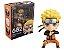 Action Figure Nendo Naruto Uzumaki - Naruto - Imagem 1