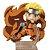 Action Figure Nendo Naruto Uzumaki - Naruto - Imagem 5