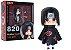 Action Figure Nendo Itachi Uchiha - Naruto - Imagem 1