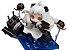 Action Figure Nendo Northern Princess - Games Geek - Imagem 4