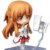Action Figure Nendo Asuna - Sword Art Online - Imagem 4
