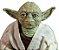 Figure Yoda 10 Cm - Star Wars - Imagem 4