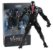 Action Figure Venom Series Legend - Hasbro - Imagem 1