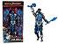 Action Figure SubZero Mortal Kombat - McFarlane - Imagem 1