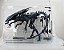 Alien Queen Xenomorph Deluxe 80 Cm Action Figure - Neca - Imagem 3