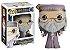 Funko Harry Potter 15 Alvo Dumbledore - Funko Pop  - Imagem 1