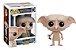 Funko Harry Potter Dobby 17 - Funko Pop  - Imagem 1