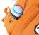 Mochila Goku Dragon ball  - Imagem 5