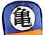 Mochila Goku Dragon ball  - Imagem 10