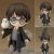 Harry Potter Action Figure Nendoroid  - Imagem 2