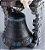 Estátua Action Figure Altair Assassin's Creed  - Imagem 6