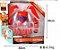 Boneco Baymax Action Figure Articulada Operação Big Hero Disney - Imagem 4