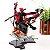 Boneco Deadpool Diorama - Marvel - Imagem 6