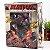 Boneco Deadpool Diorama - Marvel - Imagem 7